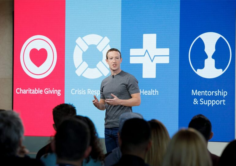 Patronii Facebook, Google şi Twitter au fost chemaţi în faţa Congresului SUA. Vor da socoteală pentru minciunile legate de vaccinuri şi fraude electorale
