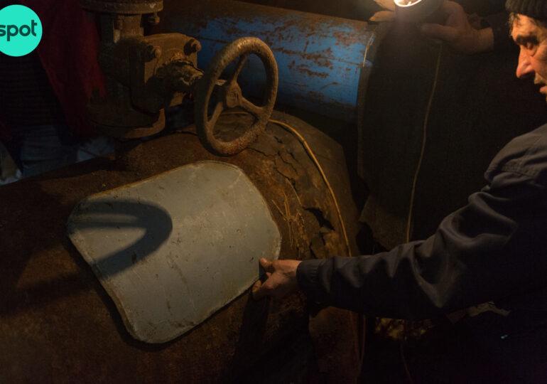 Comisia Europeană a aprobat ajutorul de 254 milioane euro pentru sistemul de termoficare din Bucureşti, care este primul din UE şi al doilea din lume, ca mărime