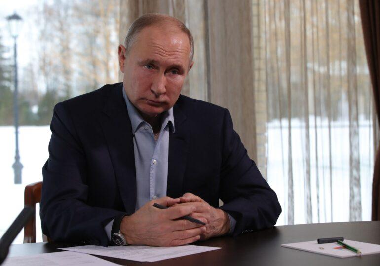 Rusia expulzează diplomaţi din Suedia, Germania şi Polonia în legătură cu protestele în sprijinul lui Navalnîi