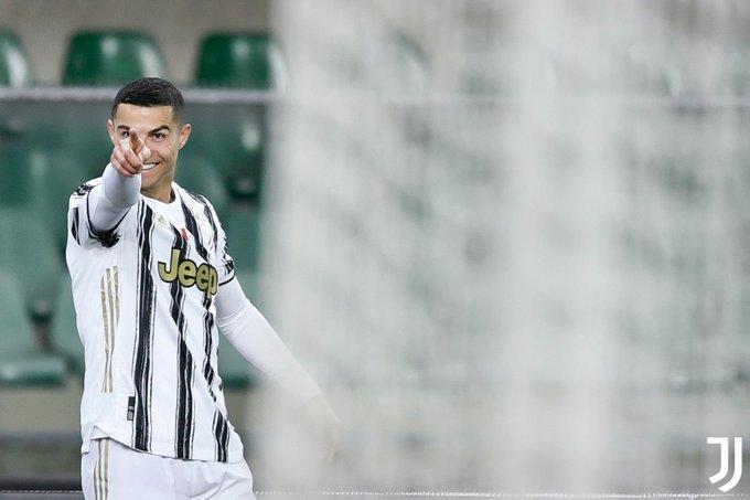 Cristiano Ronaldo se gândește să plece de la Juventus: Echipele cu care negociază