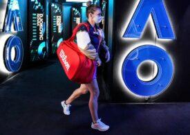 Cum arată lista favoritelor după ultimele rezultate: Simona Halep, văzută abia cu a 5-a șansă la câștigarea Australian Open 2021