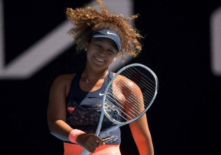 Certitudinea pe care Mats Wilander o are în privința lui Naomi Osaka după titlul de la Australian Open
