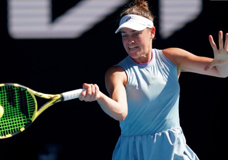 S-a stabilit finala de la Australian Open 2021