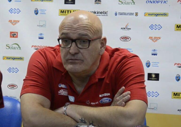 Antrenorul Iuliei Dumanska a murit după meci