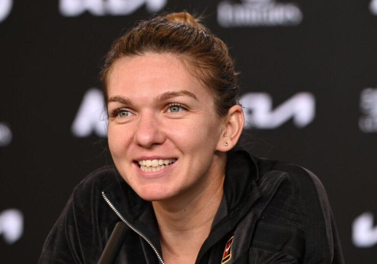 Simona Halep dezvăluie cele două lucruri pe care le-ar fi schimbat în meciul cu Serena Williams