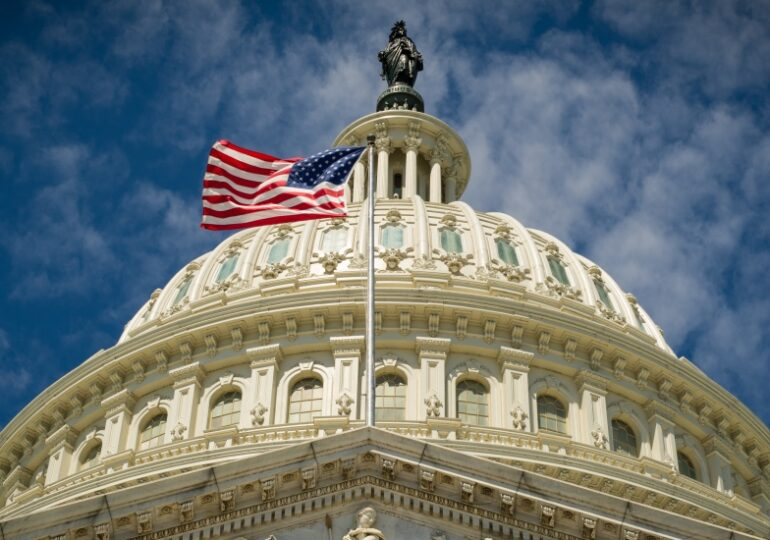 SUA impun sancţiuni Arabiei Saudite pentru uciderea jurnalistului Jamal Khashoggi