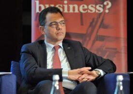 PSD spune ca voucherele de vacanţă nu se vor mai regăsi în viitorul buget