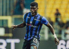 Dramă în lumea fotbalului: Un jucător în vârstă de doar 21 de ani a murit