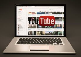 Top 10 cele mai populare reclame pe YouTube, în România, în 2020