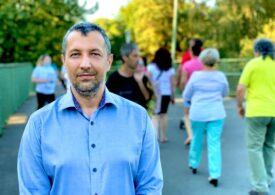 """Cele 3 mari probleme ale sistemului sanitar românesc și soluțiile lor - <span style=""""color:#ff0000;font-size:100%;"""">Interviu</span> cu medicul-deputat Adrian Wiener (II)"""