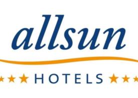 Primul lanţ hotelier care anunță că le va cere clienţilor să fie vaccinaţi antiCOVID. Are hoteluri în Grecia și Mallorca