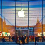 Apple repară două breşe grave de securitate folosite de Pegasus