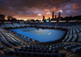 Pe cine văd casele de pariuri favorită la câștigarea Australian Open 2021