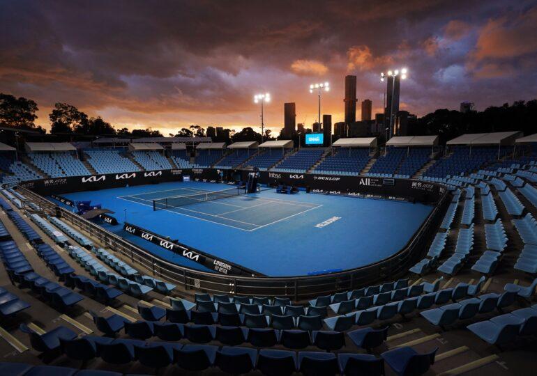 Andy Murray susţine măsuri mai stricte contra jucătorilor nevaccinaţi la Australian Open
