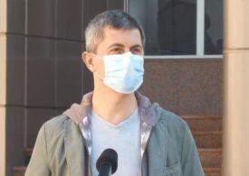 Dan Barna: Mă uit la televizor, în Guvern, cu Vlad Voiculescu și Florin Cîțu, și nu poți să nu râzi când vezi ce se inventează