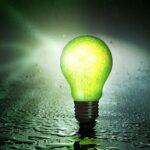 A fost creată prima cooperativă de energie verde din România. Oricine poate să participe – cum investești și ce câștigi
