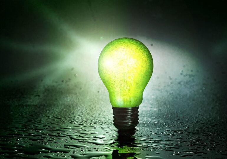 A fost creată prima cooperativă de energie verde din România. Oricine poate să participe - cum investești și ce câștigi