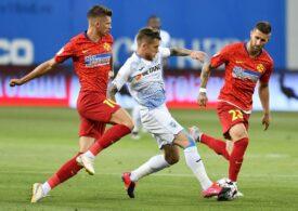 """Gigi Becali anunță un transfer spectaculos la FCSB: """"Am fost fraier că nu l-am luat când am avut ocazia"""""""
