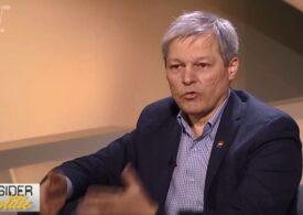 Reacții după demiterea secretarilor de stat. Cioloș: Sunteți victime! Teleman: a fost demis un apolitic