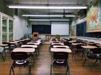 Consiliul Elevilor reacționează la haosul din Educație și cere corectarea hotărârii de guvern pentru a permite suspendarea cursurilor și în școlile private