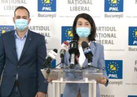 PNL București anunţă desfiinţarea a 20 de companii municipale, prima fiind Compania Municipală Turistică - Doar patru vor mai fi păstrate (Video)