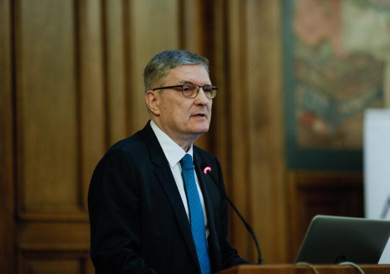 Consiliul Fiscal a analizat bugetul pe 2021: Cheltuielile cu personalul sunt nesustenabile, lărgiți baza de impozitare, control strict pe cheltuieli