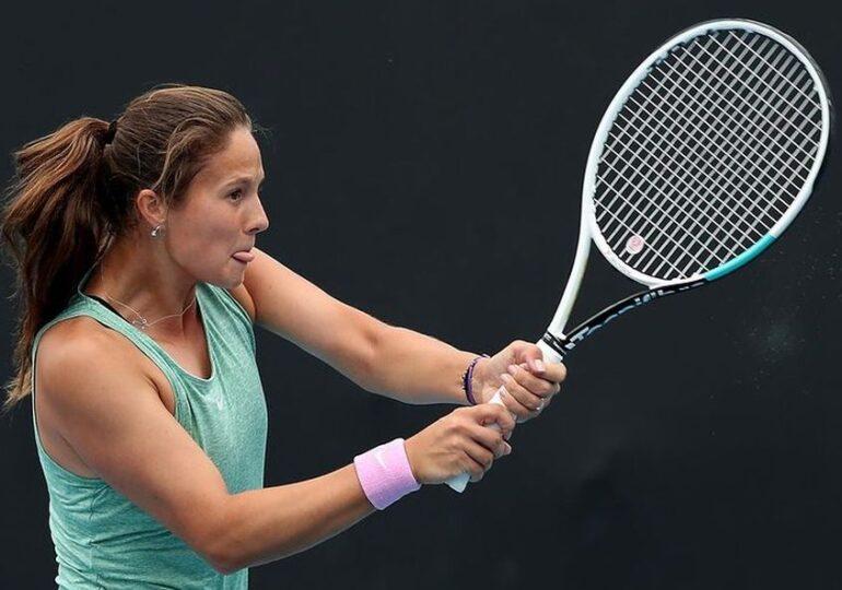 Daria Kasatkina a câștigat turneul de la Melbourne