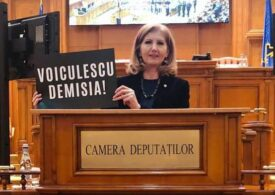 O deputată PSD a încălcat restricțiile COVID ca sa-i facă fiului majorat cu lăutari. Petreceri ilegale în mai multe județe