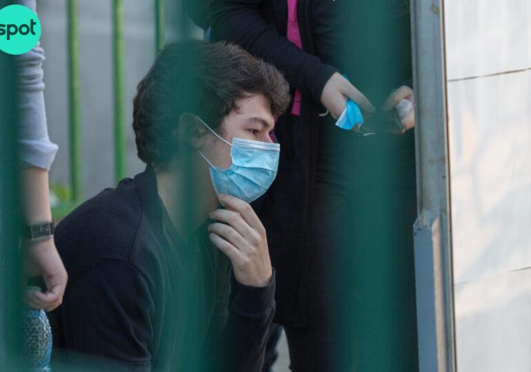 Când ajungem la 10 milioane de români vaccinaţi, s-ar putea renunţa la mască, spune premierul Cîțu
