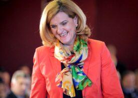 Un singur candidat la preşedinţia Federaţiei Române de Canotaj