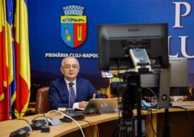 Emil Boc, nemulţumit că funcția de prefect al Clujului a fost cedată UDMR: PNL a trecut o linie roşie în relaţia cu noi