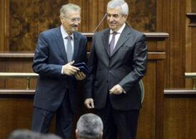 Deputatul Iulian Bulai nu se lasă și depune un nou proiect pentru desființarea Institutului Levantului: Ce argumente are și care e diferența majoră față de SUA