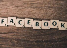 Facebook a primit încă 7 milioane de euro amendă, în Italia