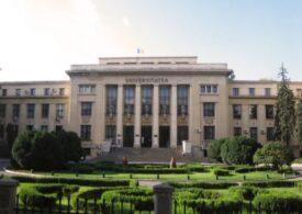 Premieră în istoria Facultății de Drept din UB: Cei 45 de studenți care au fraudat examenele, propuși pentru exmatriculare după audieri