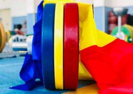 România riscă să piardă dreptul de a trimite halterofili la Jocurile Olimpice