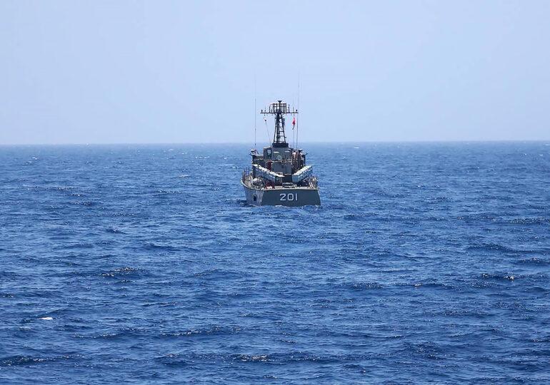 Iranul ar fi responsabil de o explozie produsă la bordul unei nave israeliane în Golful Oman