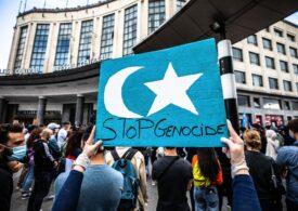 Olanda: În China are loc un genocid împotriva minorităţii uigure