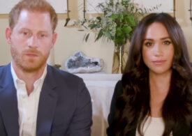 Harry și Meghan au luat decizia finală: S-au gândit un an, dar nu revin în familia regală
