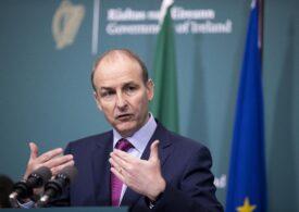 Irlanda vrea să crească la 2.000 de euro amenda pentru cei care pleacă în vacanță în străinătate
