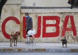 Ambasadorul UE în Cuba a fost rechemat, după ce a semnat pentru ridicarea embargoului impus de SUA