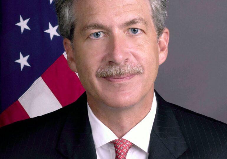 Biden l-a nominalizat oficial pe William Burns la șefia CIA