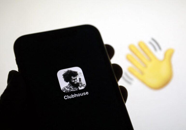 Analiza SWOT a aplicației Clubhouse, care a creat o nouă nișă în social media