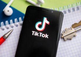 Facebook a lansat rivala TikTok pentru rapperi