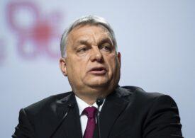 Ungaria prelungește lockdown-ul și așteaptă două săptămâni foarte grele: Al treilea val a venit