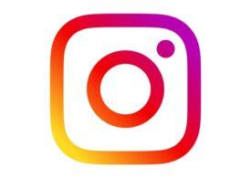 Cum folosesc grupurile neonaziste Instagram ca să recruteze adolescenți