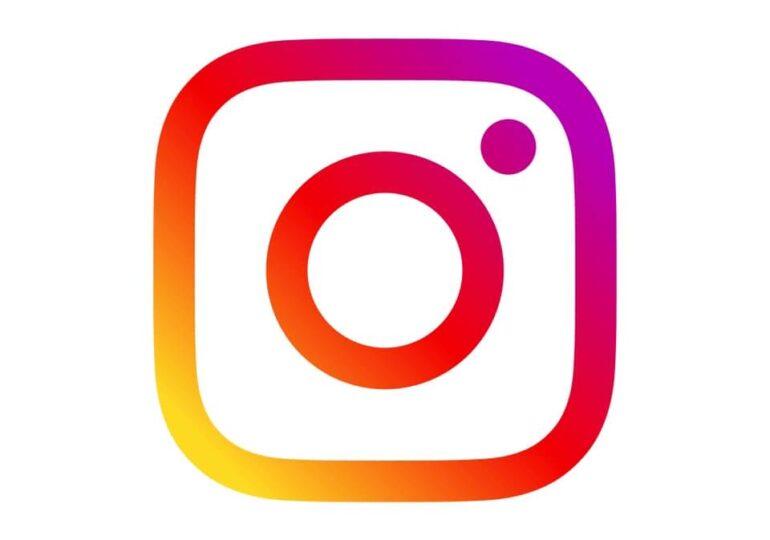 Instagram va lansa noi instrumente pentru a preveni hărțuirea online