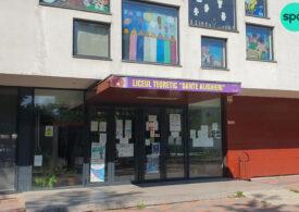 Ministrul Cîmpeanu, despre elevii infectați: După prima săptămână, situația din școli nu este îngrijorătoare