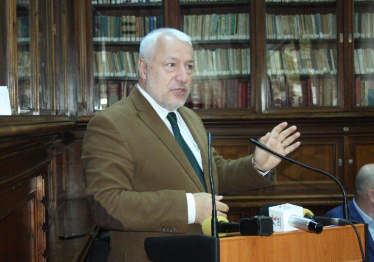 Iulian Fota: Franța se pregătește serios de război. 2030, un an fatidic menționat și de NATO. România are o mare vulnerabilitate Interviu