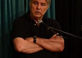 A murit Jim Weatherly, cunoscut pentru piesa Midnight Train to Georgia