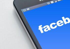 Facebook va lansa o clonă Clubhouse şi un player pentru Spotify